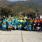 Volontari della Misericordia di Castel San Giorgio
