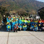 Volontari Misericordia di Castel San Giorgio
